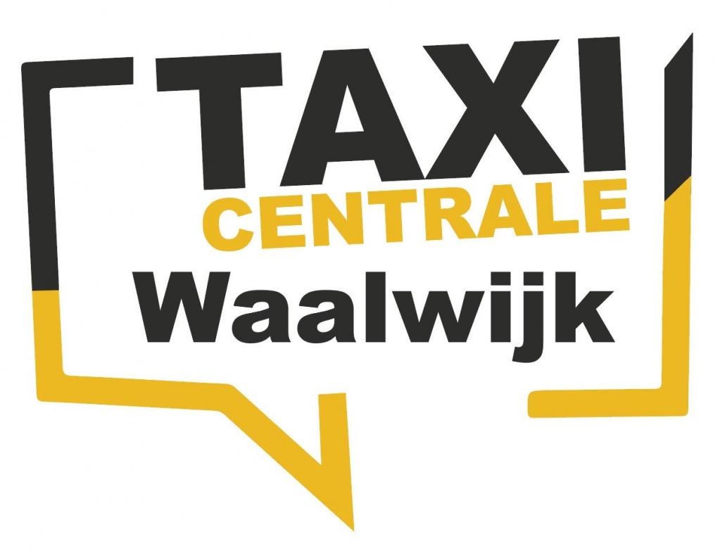 Taxi Waalwijk | 24/7 Service